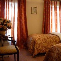 Гостиница Бентлей 3* Стандартный номер разные типы кроватей фото 2