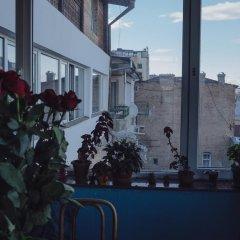 Отель Diwan Hostel Грузия, Тбилиси - отзывы, цены и фото номеров - забронировать отель Diwan Hostel онлайн фото 7