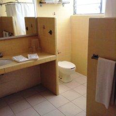 Отель Sands Acapulco 3* Стандартный номер фото 8