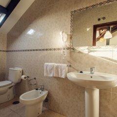 Отель Apartamentos Rivero ванная фото 2