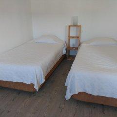 Отель PenichePraia - Bungalows, Campers & Spa детские мероприятия
