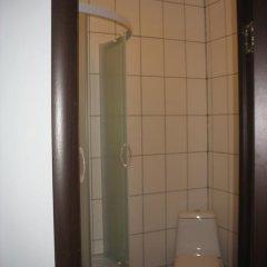 Five Rooms Hotel Стандартный номер с различными типами кроватей фото 13