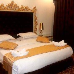 Rose Garden Hotel 4* Номер Делюкс с различными типами кроватей фото 3