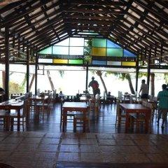 Отель JP Resort Koh Tao Таиланд, Остров Тау - отзывы, цены и фото номеров - забронировать отель JP Resort Koh Tao онлайн питание фото 3