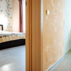 Гостиница Royal Apartment On Bazhanova 11 A Украина, Харьков - отзывы, цены и фото номеров - забронировать гостиницу Royal Apartment On Bazhanova 11 A онлайн интерьер отеля