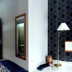 Апартаменты ND Luxury Apartment Апартаменты с различными типами кроватей фото 27