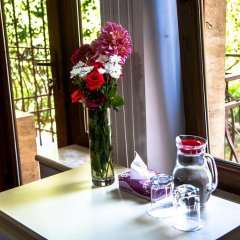 Elysium Gallery Hotel 3* Номер категории Эконом с 2 отдельными кроватями фото 13