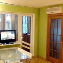 Отель Меблированные комнаты Александрия на Улице Ленина Апартаменты фото 25