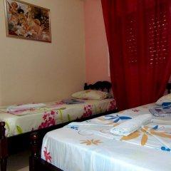 Отель Guest House Kreshta 3* Апартаменты с различными типами кроватей фото 3