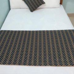 Golden Park Hotel Стандартный номер с различными типами кроватей фото 8