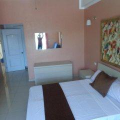 RIG Hotel Plaza Venecia 3* Люкс повышенной комфортности с различными типами кроватей фото 19