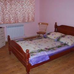 Гостиница Guest house Sominka 17 комната для гостей фото 4