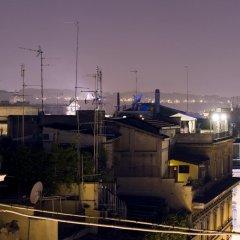 Отель De Petris Рим фото 2