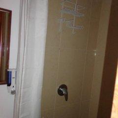 Hostel Bedsntravel Стандартный номер с 2 отдельными кроватями фото 12
