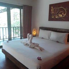 Отель Villa Elisabeth комната для гостей фото 2