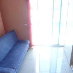 RIG Hotel Plaza Venecia 3* Люкс повышенной комфортности с различными типами кроватей фото 27