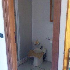 Отель Casa Romano Вербания ванная фото 2