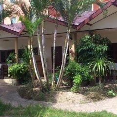 Отель The Krabi Forest Homestay 2* Стандартный номер с различными типами кроватей фото 50