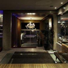 Park Suites Hotel & Spa 4* Полулюкс с различными типами кроватей фото 5