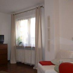 Отель Great Apart Kabaty Польша, Варшава - отзывы, цены и фото номеров - забронировать отель Great Apart Kabaty онлайн комната для гостей фото 2