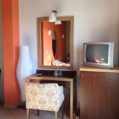 Iraklion Hotel удобства в номере