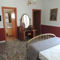 Отель Oleandro e Glicine Лечче комната для гостей фото 2