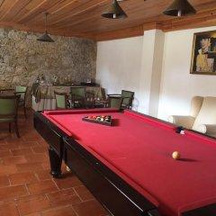 Отель Quinta Do Juncal гостиничный бар