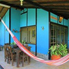 Отель Finca Hotel La Sonora Колумбия, Монтенегро - отзывы, цены и фото номеров - забронировать отель Finca Hotel La Sonora онлайн детские мероприятия
