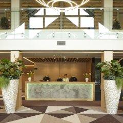 Отель Avalon Resort & SPA интерьер отеля фото 3