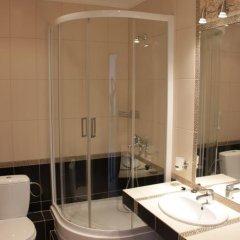 Гостиница Guesthouse Waldhauzen ванная