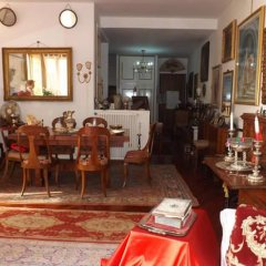 Отель Alle Piazze Италия, Падуя - отзывы, цены и фото номеров - забронировать отель Alle Piazze онлайн питание