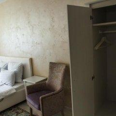 Гостиница Kay & Gerda Inn 2* Стандартный номер с двуспальной кроватью фото 5