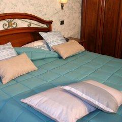 Отель Euro House Inn 4* Апартаменты фото 22