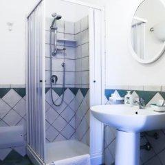 Отель Villa dei giardini 3* Стандартный номер фото 3