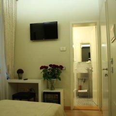 Hotel Tiepolo удобства в номере