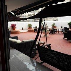 Отель Hostal Liwi Испания, Барселона - отзывы, цены и фото номеров - забронировать отель Hostal Liwi онлайн питание фото 3