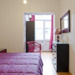 Отель Legend Loft Португалия, Лиссабон - отзывы, цены и фото номеров - забронировать отель Legend Loft онлайн удобства в номере