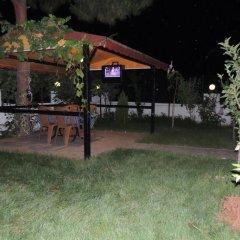 Villa Dikili Apart & Residence & Hotel Турция, Дикили - отзывы, цены и фото номеров - забронировать отель Villa Dikili Apart & Residence & Hotel онлайн