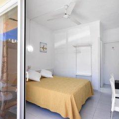 Hotel Gabarda & Gil 2* Номер категории Эконом с различными типами кроватей фото 2