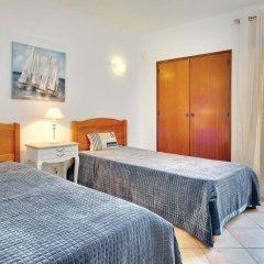 Отель Nobre комната для гостей фото 2