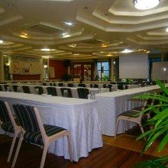 Отель Southern Cross Fiji Вити-Леву помещение для мероприятий фото 2