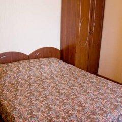 Гостиница Guest house Anna Стандартный номер с 2 отдельными кроватями фото 3