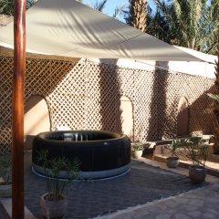 Отель Dar Pienatcha Марокко, Загора - отзывы, цены и фото номеров - забронировать отель Dar Pienatcha онлайн фото 8