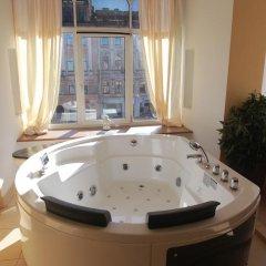 Гостиница Nevsky House в Санкт-Петербурге 9 отзывов об отеле, цены и фото номеров - забронировать гостиницу Nevsky House онлайн Санкт-Петербург спа