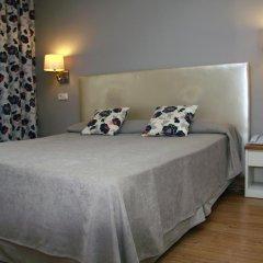Hotel Port Mahon 4* Стандартный номер с двуспальной кроватью фото 4