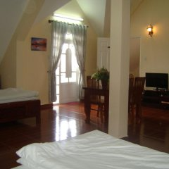 Отель Villa 288 Вилла