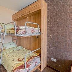 Гостиница Panorama 360 в Санкт-Петербурге отзывы, цены и фото номеров - забронировать гостиницу Panorama 360 онлайн Санкт-Петербург детские мероприятия