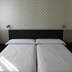 Hotel Urban Dream Nevada 3* Стандартный номер с двуспальной кроватью