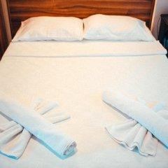 Отель Villa Senaydin 3* Стандартный номер с различными типами кроватей