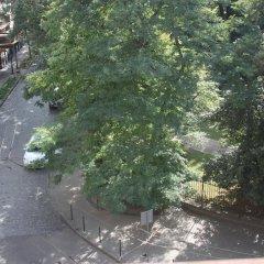 Апартаменты Park Apartment Lviv фото 2